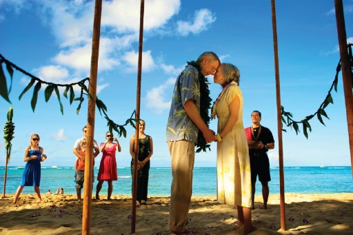Outrigger-Reef-vow-renewal