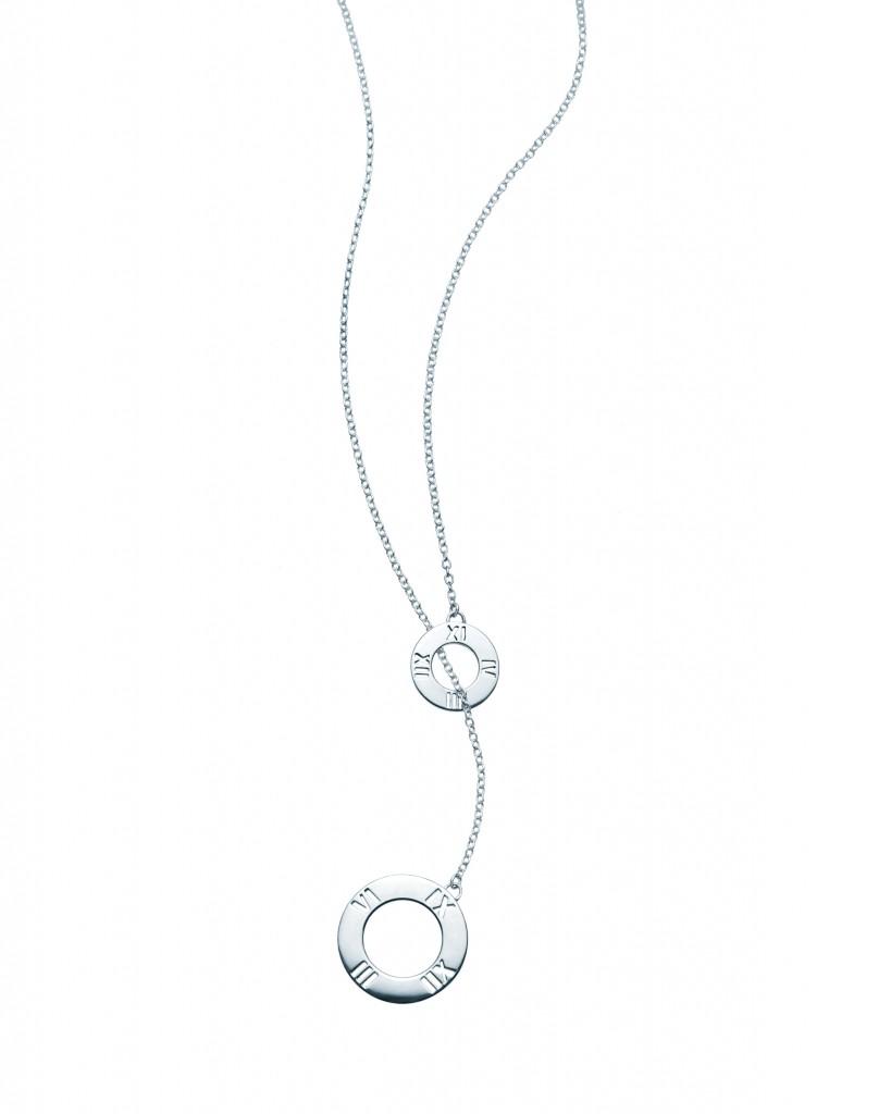 Atlas®-necklace_2406