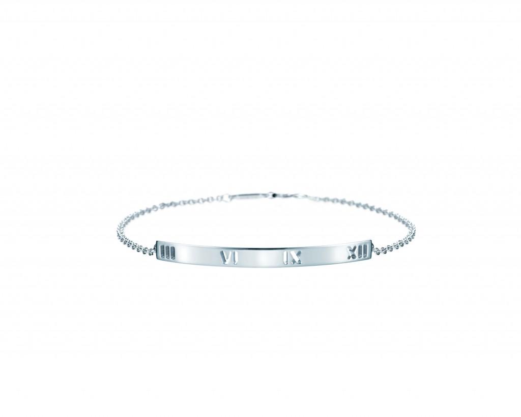 Atlas®-bracelet_2408