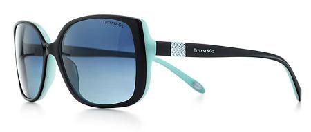 Tiffany & Co. TF 4071B