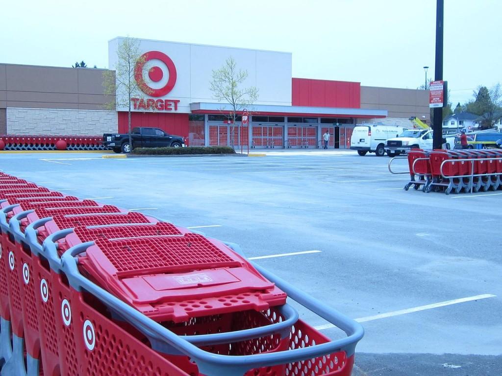 Target_