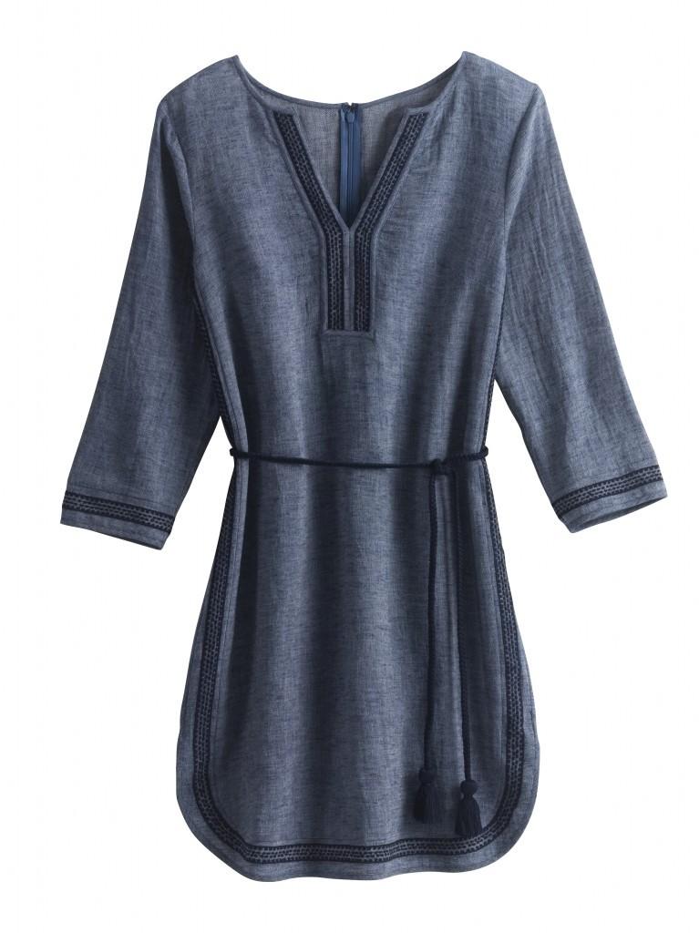 Dress 1- Summer 2 $119