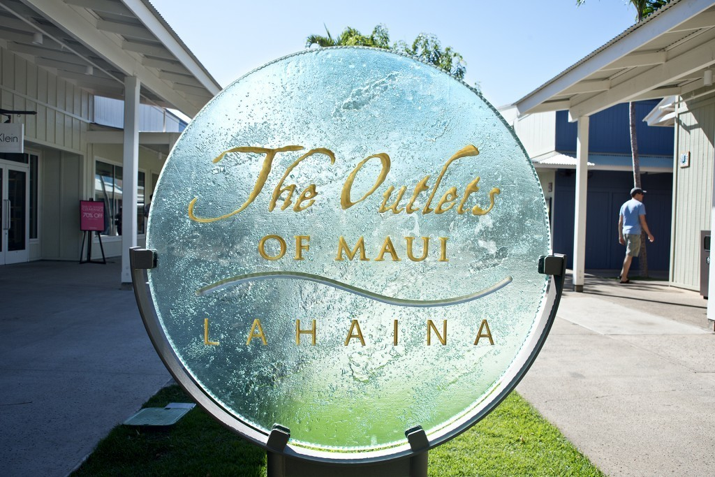 Outlets-of-Maui010914_24-1024x683-1024x683