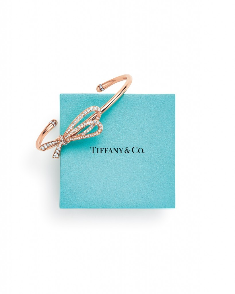 Tiffany-Bow-cuff_3379