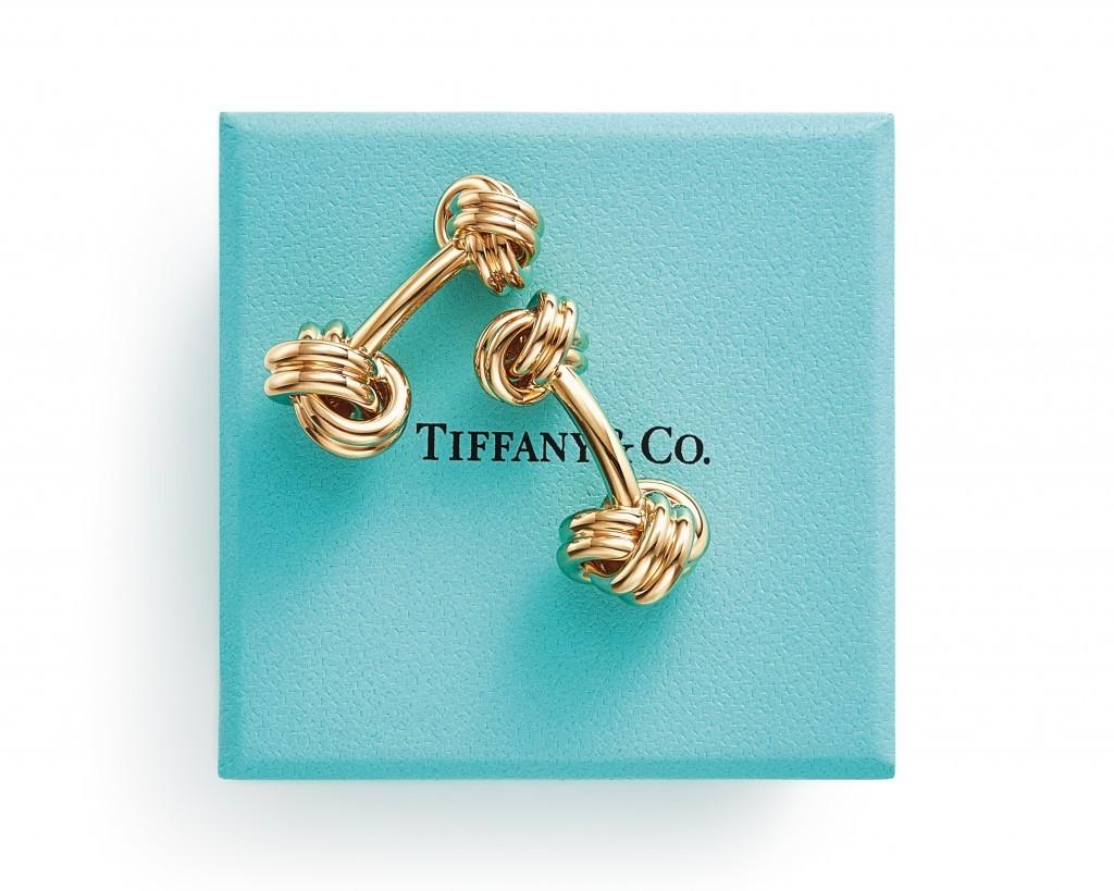 Tiffany-Knot-cuff-li_3377