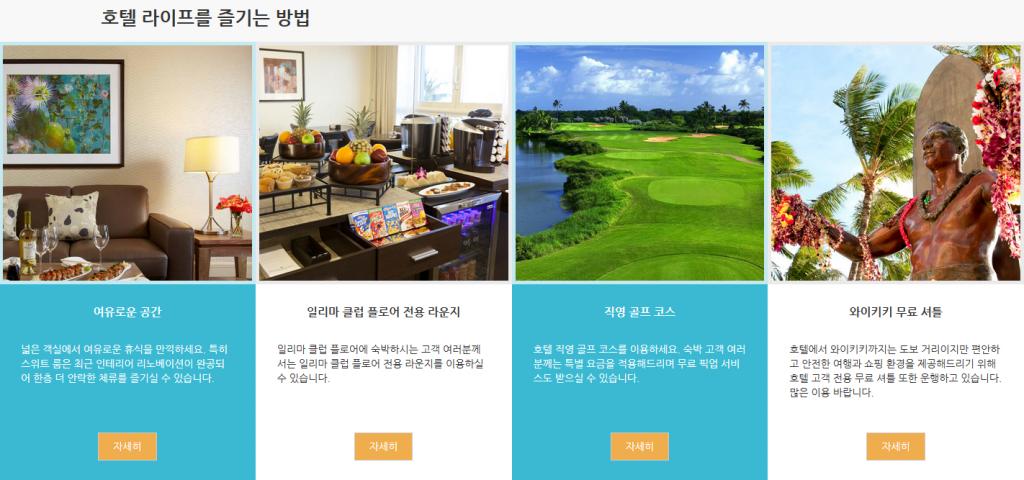 new website 3