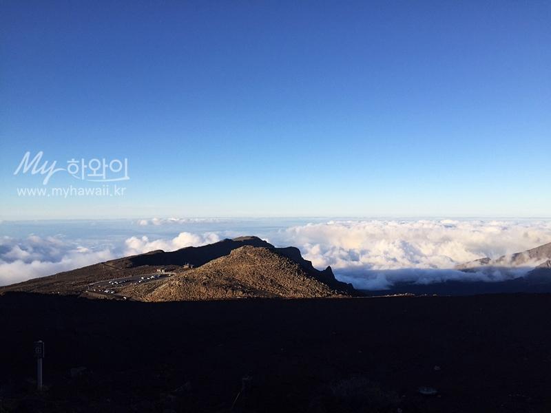 하와이 마우이 자유여행 할레아칼라 (12)