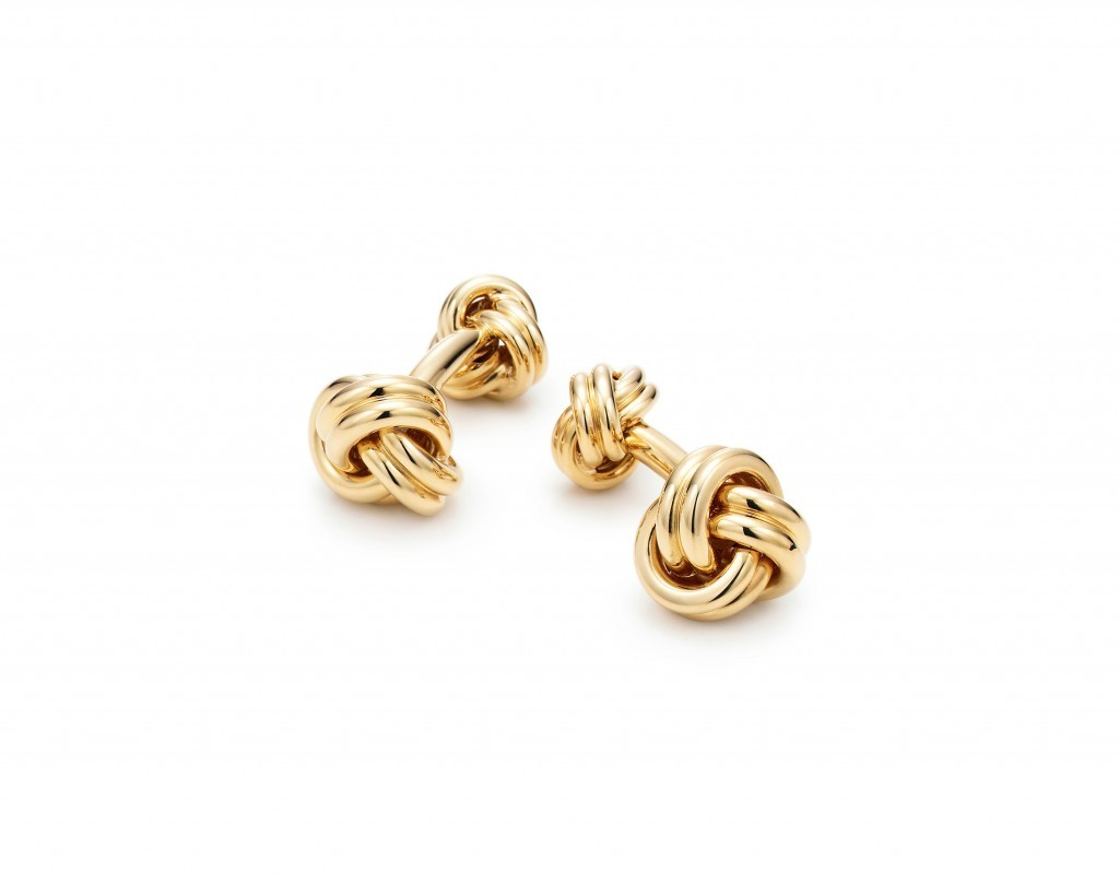 Knot-cuff-links-in-1_3532