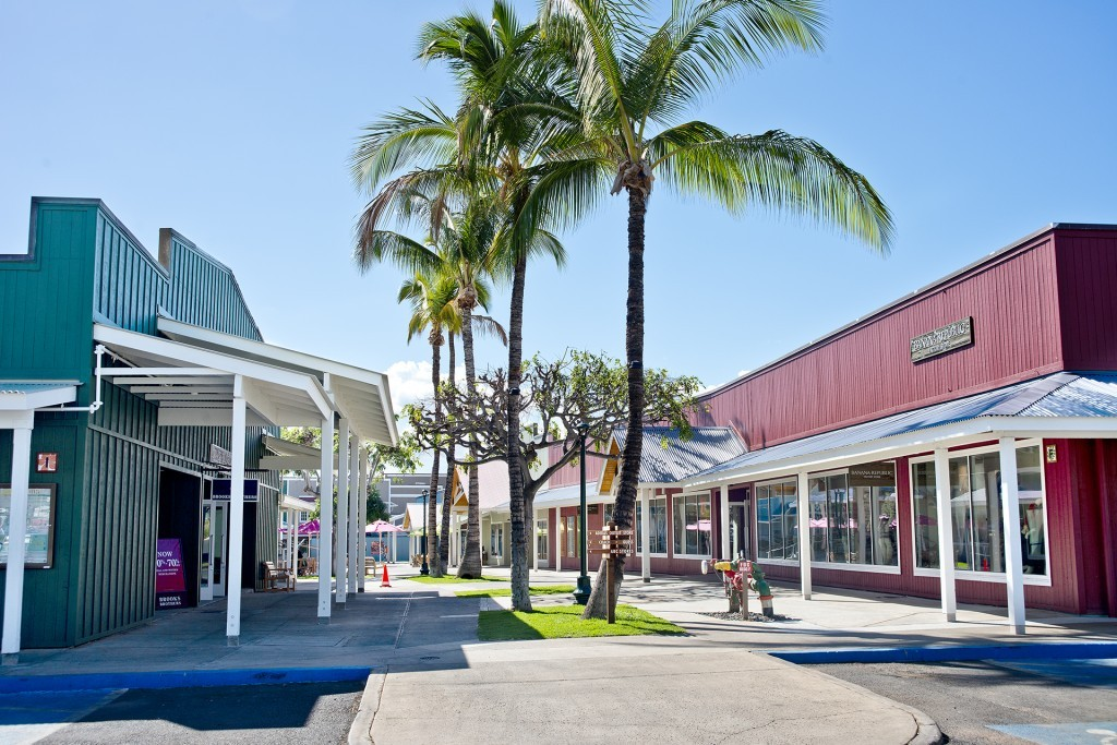 Outlets-of-Maui010914_34-1024x683