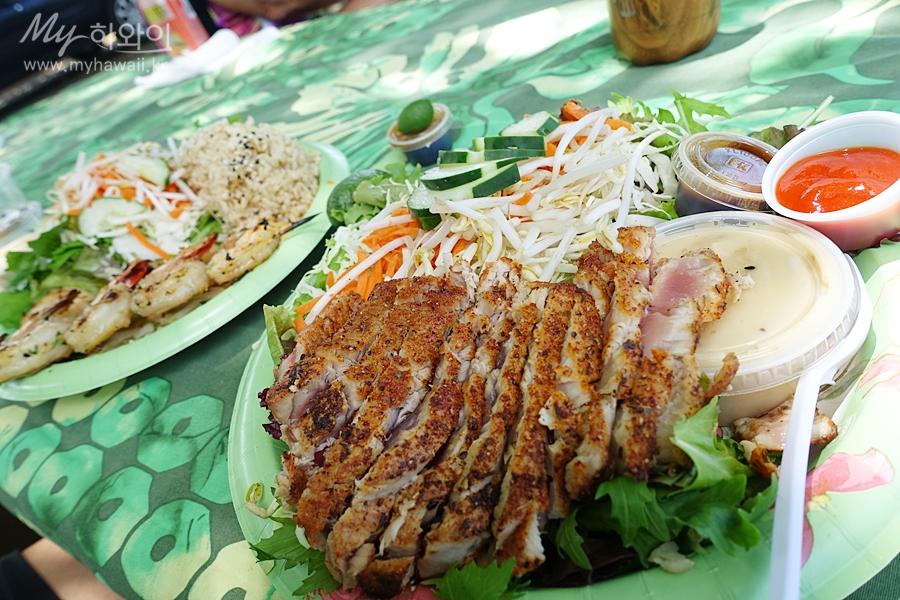 kilauea fish market (2)