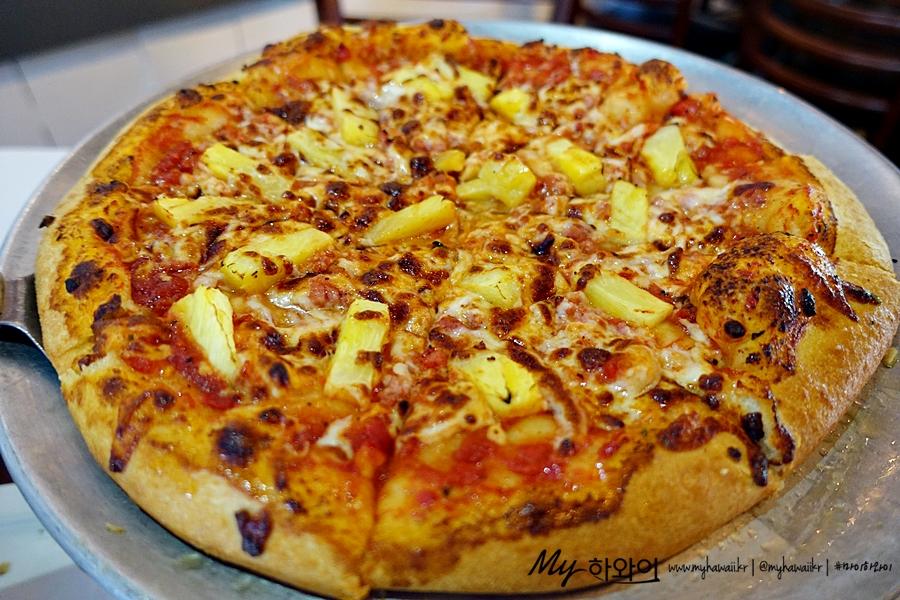 pizzetta (2)
