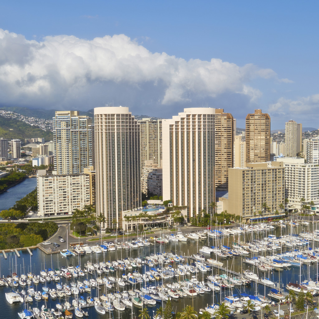 hawaii-prince-aerial_02