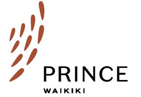 princelogo