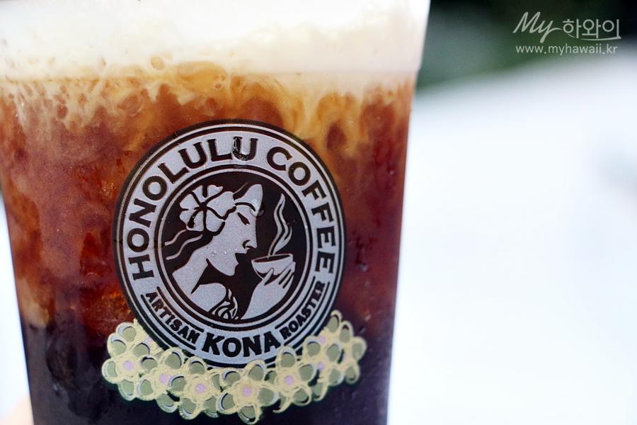 1-honolulu-coffee-iced-irish-coffee