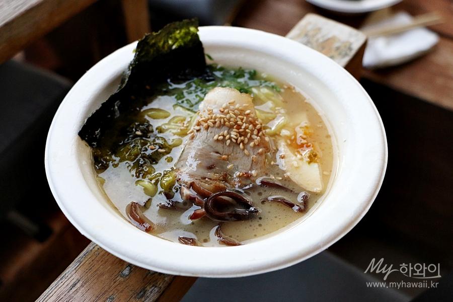 1-morimoto-waikiki-with-chashu-pono-pork-noodle-soup-in-rich-creamy-broth