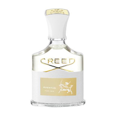 aventus-for-her-by-creed