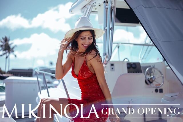mikinola-grand-opening-102216