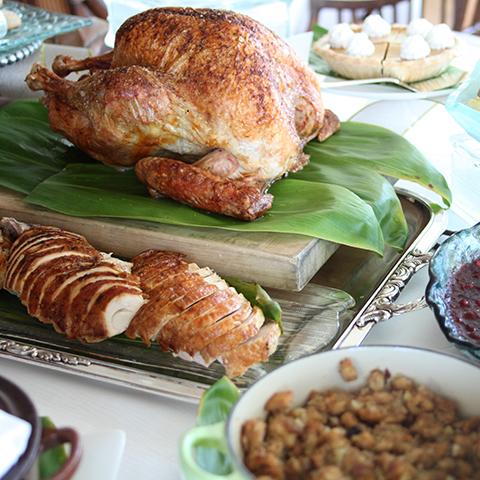 turkey-dinner-kahala-480x480