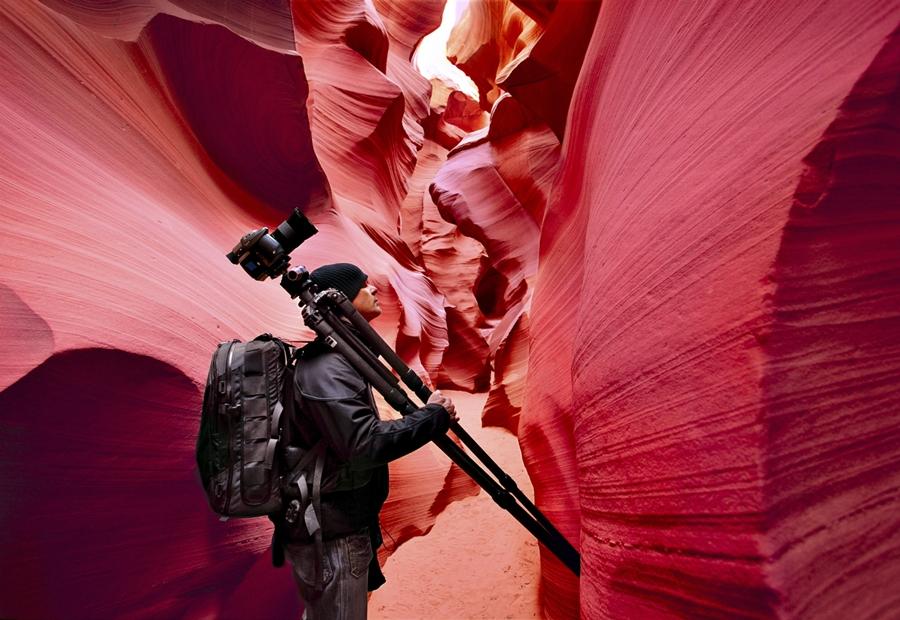 peter_antelope-canyon