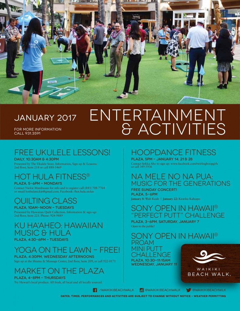 wbw17-271-activities-january-flyer_email