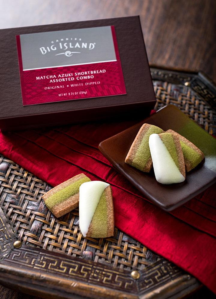 Big Island Candies 1