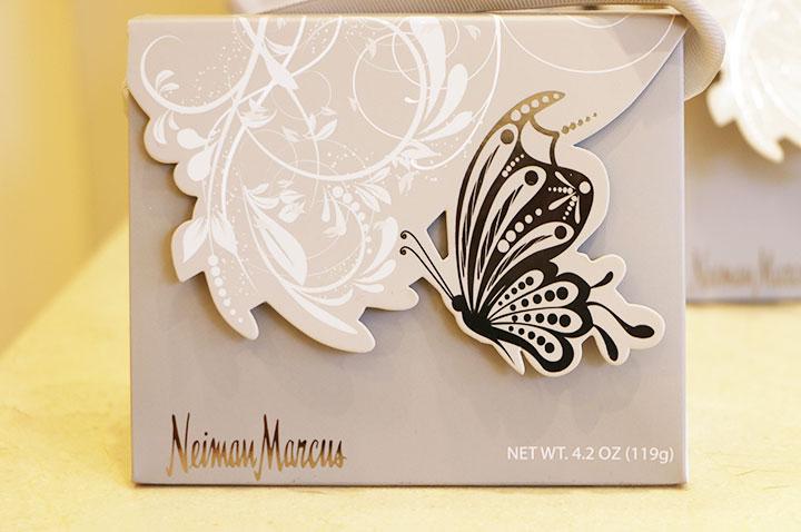 니먼 마커스 선물